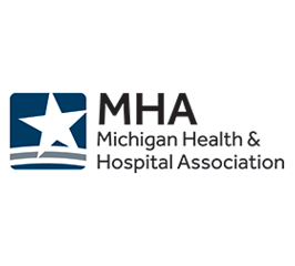 Michael Health & Hospital Association