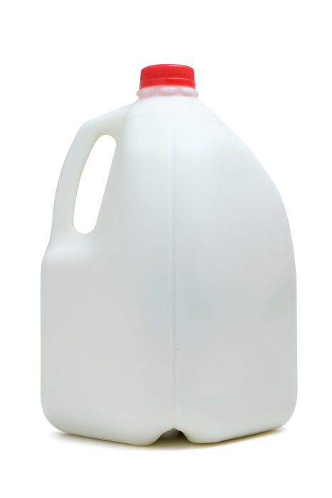Gallon Milk